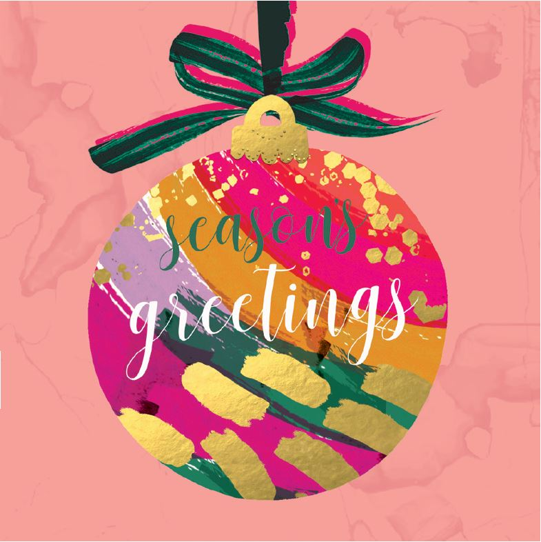 Christmas Card Design.Halow S New Christmas Card Designs Are In Halow Project