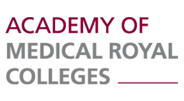 Academy of Medical Colleges logo
