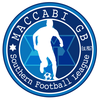 Maccabi-GB-Southern-Football-League-Logo_Final_SMALL.png