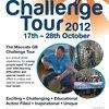 AG-MACC02 - Challenge Tour 2012 A5 portrait leaflet_READY_WEB.jpg