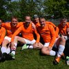 St John's Wood Tigers took part in the Masters Competition.JPG