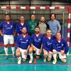Team Maccabi GB EMG 2015 Masters Futsal Squad.jpg