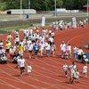 Maccabi GB Fun Run 2014(MM)2741.jpg