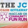 JC Fun Run Cash Giveaway Maccabi logo.jpg