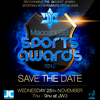 SAVE-THE-DATE-03-WEB.png