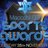 Sports Awards 2015 flyer FINAL.jpg