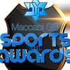 Sports Awards 2015 LOGO.jpg