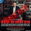SOLD OUT Ben Winston NewPoster Quarter Page.Jpg