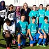 Maccabi GB Multi faith Football(MM)2094.jpg
