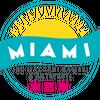 JCC Maccabi Games Miami 2017.jpg.png