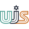 UJS Logo.png