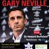 Maccabi Gary Neville A4 Feb 2017 lo res.jpg