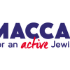 4795-MGB-Logo-International-Games-FINAL (no white background).png