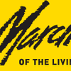 march of the living logo.PNG