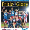 Active front cover 2017.jpg