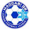 MGBJFL Logo Sept 2015 (002).jpg