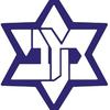 MGB Logo Star NEW.png