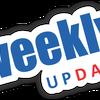 weekly-update-1-1.png