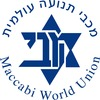Maccabi World Union.jpg