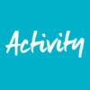 Activity - pelorous.jpg
