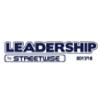 Leadership 2018-2019.jpg