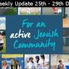 Active Jewish Community.jpg