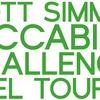 CHALLENGE TOUR 2018 LOGO.jpg