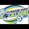 JCC Games New York.png