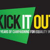 Kickitout-ondark-rgb-black-altered-by-George-version.png