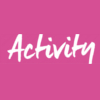 CFR Activity - pelorous.jpg