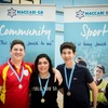 Maccabi GB Community Badminton 2019 LS PHOTOGRAPHY (2).jpg