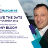 Tony Bloom Save The Date.jpg
