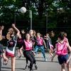 Maccabi GB Community Netball 2019 - Leivi Saltman Photography (1).jpg