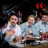 Maccabi GB Young Professional Comedy Bingo Night - Leivi Saltman Photography (2).jpg