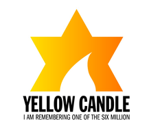 Yellow Candle Logo (1).jpg