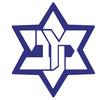 Maccabi GB logo.png