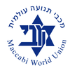 MWU logo.png