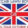 MGB Lawn Bowls Israel Tour Logo.JPG