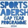 Sports Leadership Gap Year Title.JPG