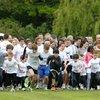 Fun Run 2012 Maccabi GB 1K-10264 WL.JPG