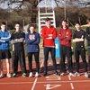 Team GB Track & Field Team cropped.jpg