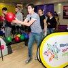 MGB Community Bowling  wl.jpg