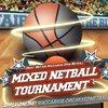 maccabi mixed netball poster 30th June ws.jpg