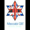 International Games MGB logo small.png