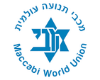 maccabi world union.png