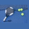 padel tennis pelorous.png