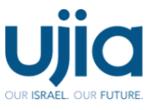 ujia-logo.png