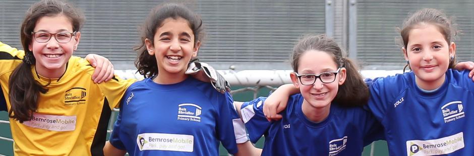 MGB website banner - Girls Football.jpg