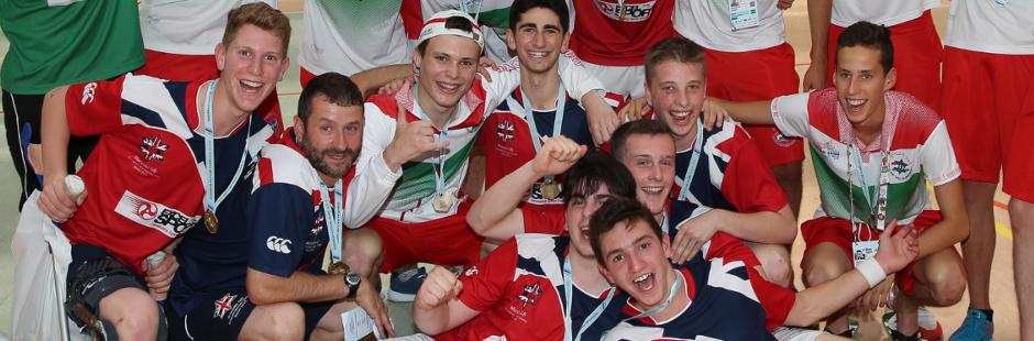 MGB website banner - EMG Boys Futsal.jpg