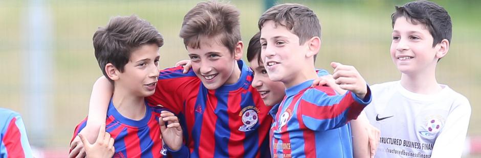 MGB website banner - Boys Football.jpg